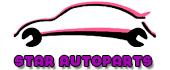 Logo Star Autoparts