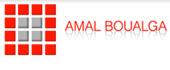 Logo Translation Services
