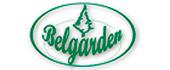 Logo Belgarden