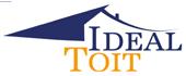 Logo Ideal Toit