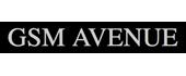Logo GSM Avenue