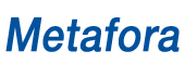 Logo Metafora