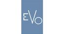 Logo EVO Van Overloop