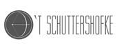 Logo 't Schuttershofke