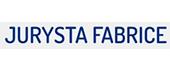 Logo Centre Hennuyer Docteur Fabrice Jurysta