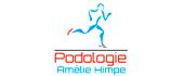 Logo Himpe Amélie
