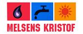 Logo Melsens Kristof