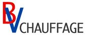 Logo BV Chauffage