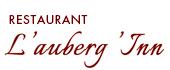 Logo Auberg'Inn