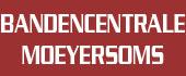 Logo Bandencentrale Moeyersoms