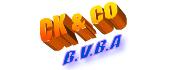 Logo CK & Co