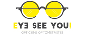 Logo Eye See You