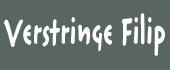 Logo Verstringe Filip