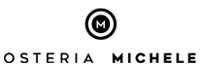 Logo Osteria Michele