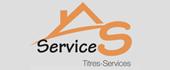 Logo As Services