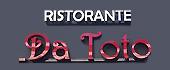 Logo Da Toto