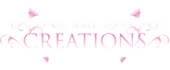 Logo Nailcreationsbyelllen.be