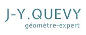 Logo J-Y. QUEVY