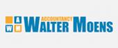 Logo Accountantskantoor W. Moens