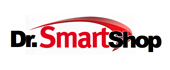 Logo Dr. Smart Shop