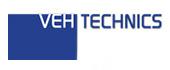 Logo Veh Technics