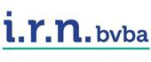 Logo I.R.N. BVBA