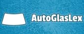 Logo Autoglaslex