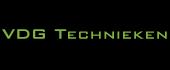 Logo VDG Technieken