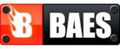 Logo Baes Ets