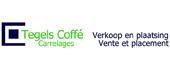 Logo Tegels Coffé bvba
