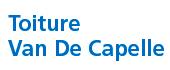 Logo Toiture Van De Capelle