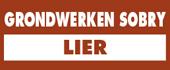 Logo Gebroeders Sobry