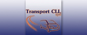 Logo Transport CLL