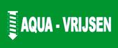 Logo Aqua-Vrijsen - Algemene Aanneming