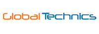 Logo Globals Technics