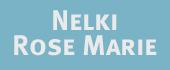 Logo Nelki