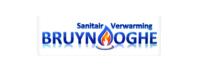 Logo Bruynooghe Renzo