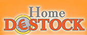 Logo Home Destock