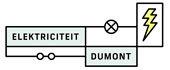 Logo Dumont Simon