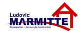Logo Ludovic Marmitte