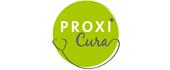Logo Infirmier Romain Petit - Proxicura