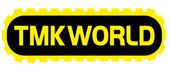 Logo TMKWORLD