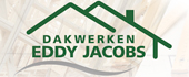 Logo Dakwerken Eddy Jacobs