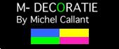 Logo Callant Michel Schilderwerken