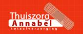 Logo Thuisverpleging Annabel