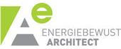Logo Architect Nuyts