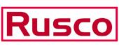 Logo Rusco Elektriciteitswerken