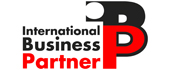 Logo International Business Partner