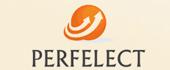 Logo Perfelect