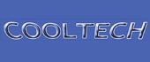 Logo BVBA Cooltech-Opwijk